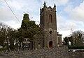 Riverstown-church-2.jpg