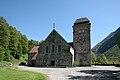 Rjukan kirke TRS 070603 060.jpg