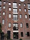 foto van Maastricht