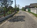 Road in Sackavicy, Belarus.jpg