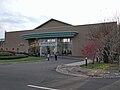 Roadside Station Shinshinotsu.jpg
