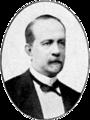 Robert De la Gardie - from Svenskt Porträttgalleri II.png
