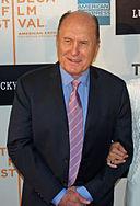 Robert Duvall by David Shankbone