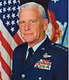 Robert L. Rutherford