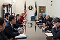 Robert Lighthizer meets with Vijay Keshav Gokhale at USTR.jpg