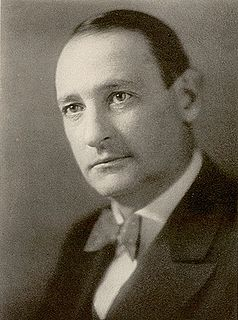Robert R. Butler American politician