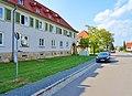 Robert Schumann Platz Pirna (29621289837).jpg