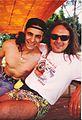 Roberto Merlone&Roberto Tiranti.jpg