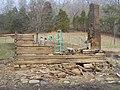 Robinson Cabin Restoration (7094094029).jpg