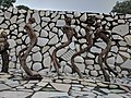 Rock Garden of Chandigarh20180907 172021.jpg