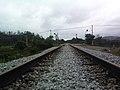 Rocky Way (5313034900).jpg