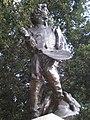 Rodin - Claude Lorrain 1 CAC.JPG