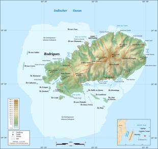 Rodrigues road map de.png
