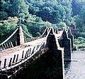 RoeblingDelawareAqueduct2 crop.jpg
