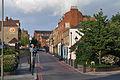 Roehampton High Street.jpg