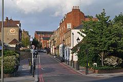 Roehampton Haute street.jpg
