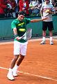 Roger Federer (3580359436).jpg