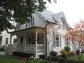 Rogers House in Granville.jpg