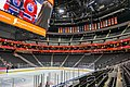 Rogers Place (39868892343).jpg