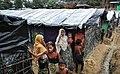 Rohingya displaced Muslims 033.jpg