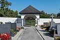 Rohr im Kremstal Friedhof-0751.jpg