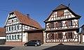 Rohrbach-18-Bahnhofstr 3+4-2019-gje.jpg