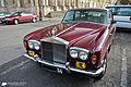 Rolls-Royce Silver Wraith II - Flickr - Alexandre Prévot.jpg