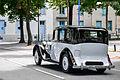 Rolls-Royce Wraith - Flickr - Alexandre Prévot.jpg