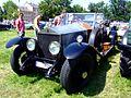 RollsRoyce SilverGhost 1925 1.JPG