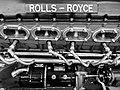 Rolls Royce - panoramio.jpg