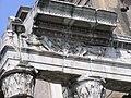 RomaTAntoninoFaustinaTrabCapDx1.jpg