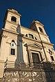 Roma - Trinità dei Monti - 002.jpg