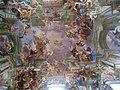 Roma Eglise Sant'Ignazio Voute Fresque 19042008 - panoramio.jpg