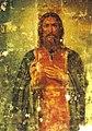 Roman of Kirzhach.jpg