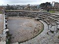 Roman theater in Byblos.jpg