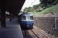 Rome-metro-B-2.jpg
