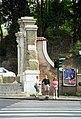 Rome (2596093629).jpg