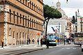Rome ATAC tram 04 2016 6613.jpg