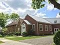 Romney Presbyterian Church Romney WV 2015 05 10 29.JPG