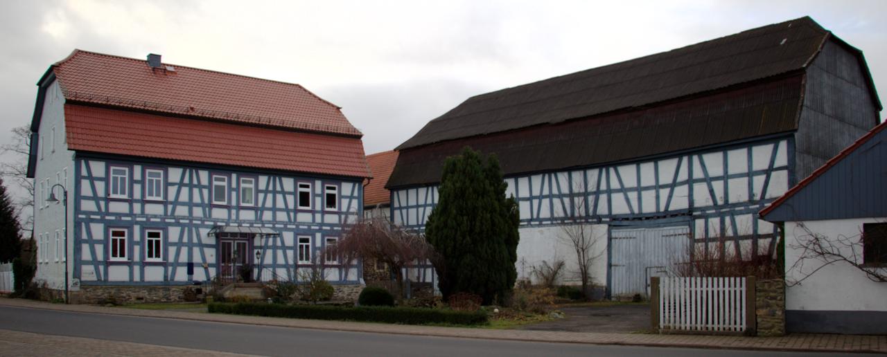 Beste Spielothek in Ober Breidenbach finden