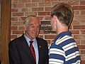 Ron Paul in Marshalltown 039 (5908946413).jpg