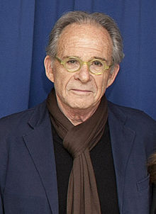 Ron Rifkin 2014 (cropped).jpg