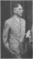 Ronald Fangen leaving Ullevål.png