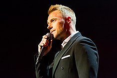 Ronan Keating - 2016330210552 2016-11-25 Night of the Proms - Sven - 1D X - 0263 - DV3P2403 mod.jpg