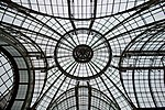Roof of Grand Palais, Paris 13 November 2016 003.jpg