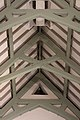 Roof trusses, St Hilary's.jpg