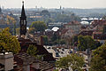 Rooftop view of the City, Prague - 9492.jpg