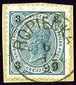 Ropienka 3kr 1893.jpg