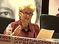 Rosa Cobo 2018.jpg