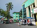 Rosario,Cavitejf3306 02.JPG